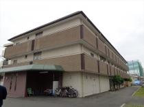 ハートランド東大阪